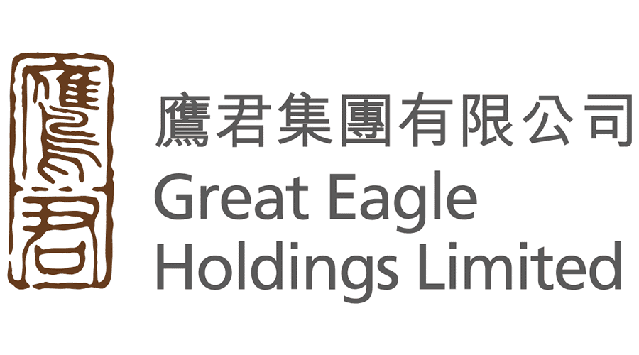 great-eagle-holdings-limited-logo