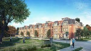 henderson-manor-townhomes