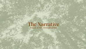 narrative-condos