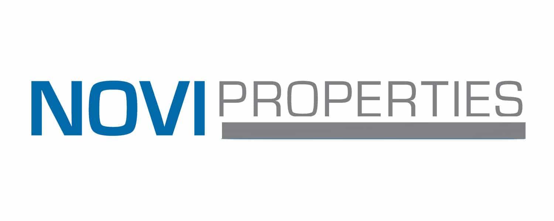 novi-properties-logo
