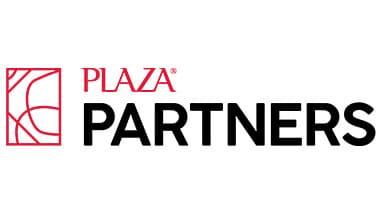 plaza-partners-logo