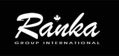 ranka-enterprises-logo