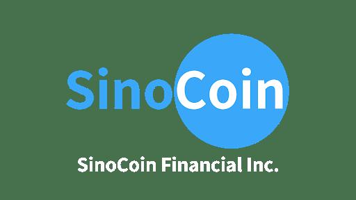sinocoin-logo