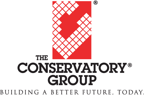 the-conservatory-group-logo
