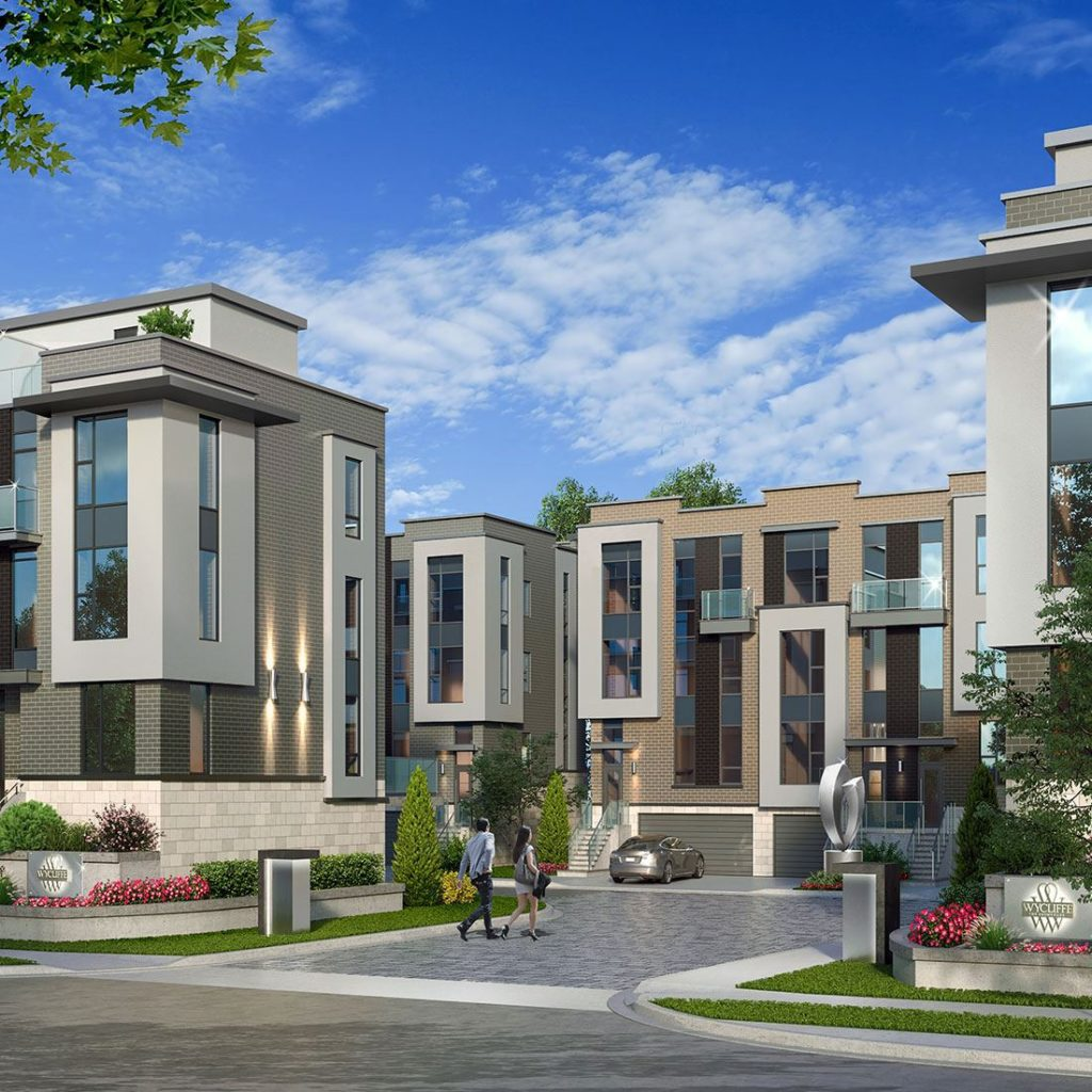 wycliffe-at-the-promenade-townhomes-2