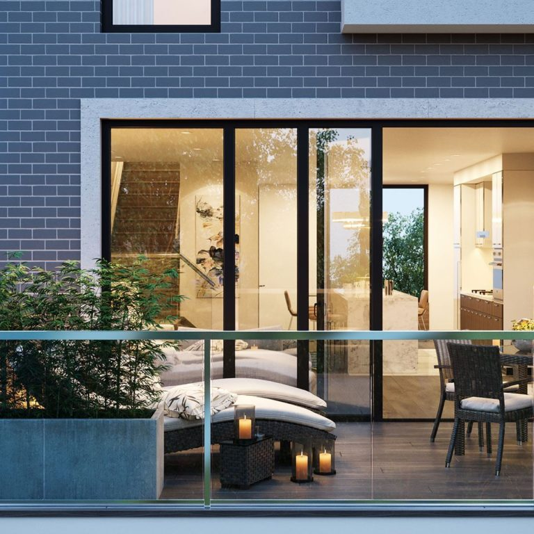 wycliffe-at-the-promenade-townhomes-3