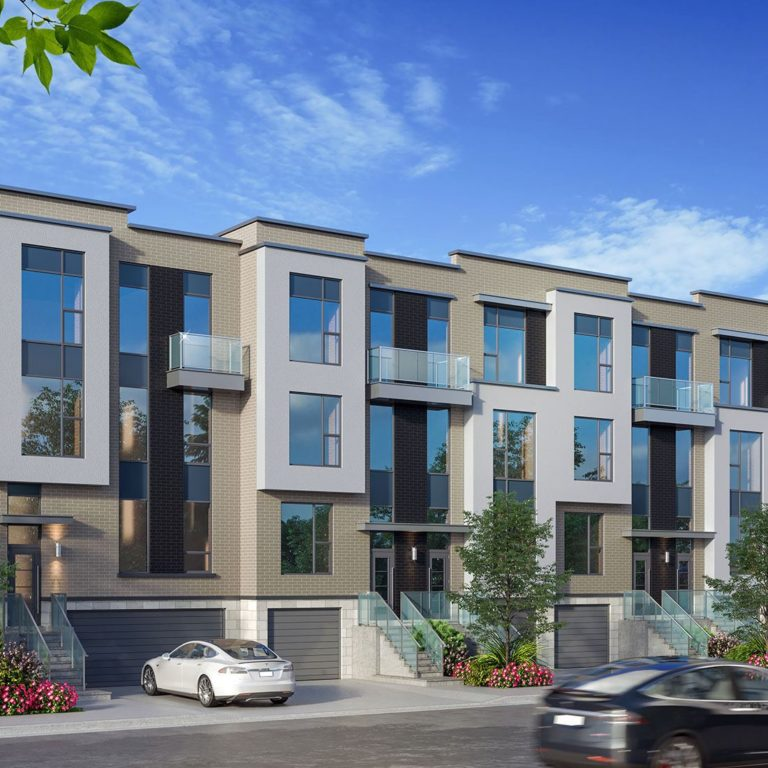 wycliffe-at-the-promenade-townhomes