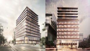 540-king-street-west-condos-2