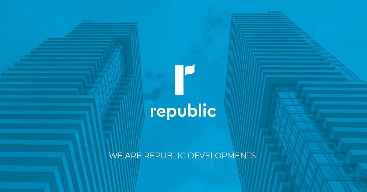 Republic_Developments