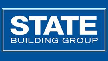 State-Building-Group-logo
