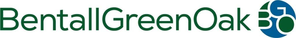 bentall-green-oak-logo