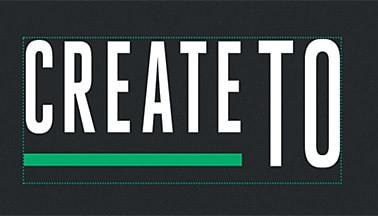 create-to-logo