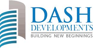 dash-developments-logo