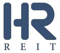 h-r-reit-logo