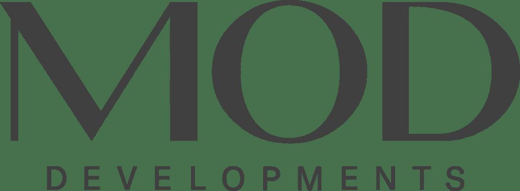 mod-developments-inc-logo