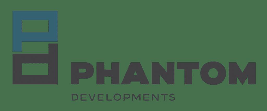 phantom-developments-logo