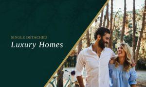pines-ridge-homes-1