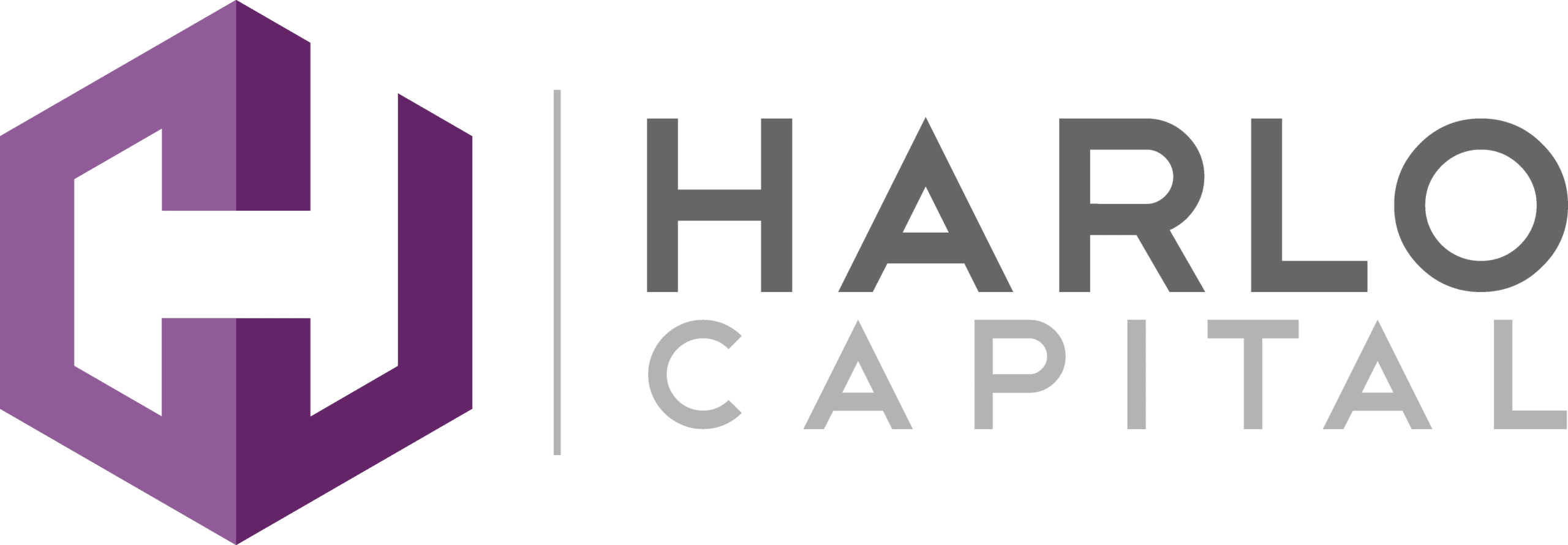 harlo-capital-logo
