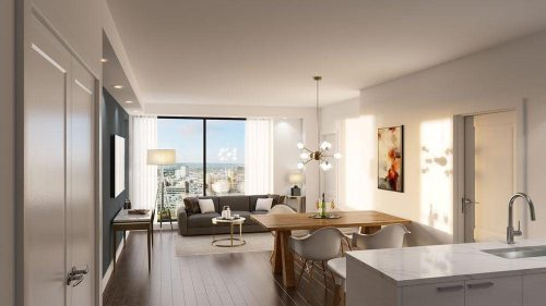 claridge-moon-condos-4